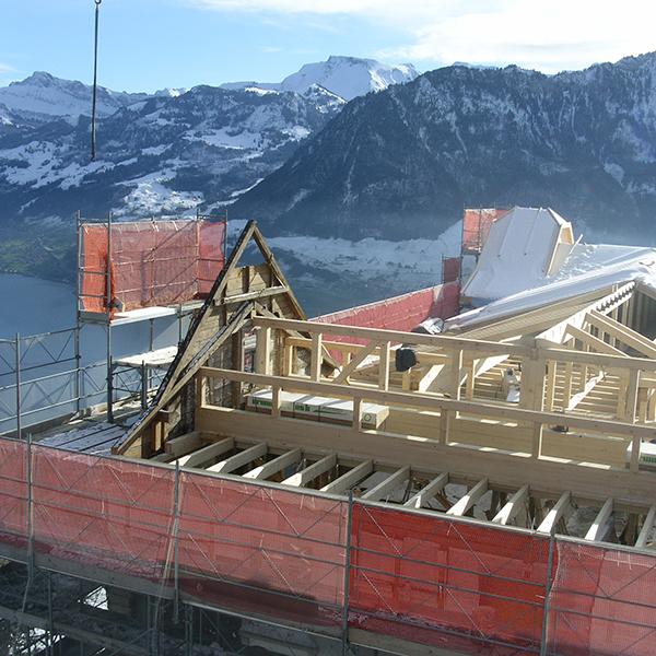 Baticost - Economie de la construction - Building Cost Consultant - Christophe Arrondeau